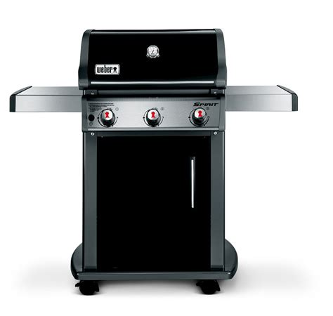 Weber Grill Spirit 310 by Learn The Pros And Cons Of The Weber Spirit E 310 Gas Grill