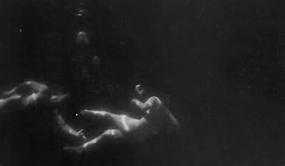 Tarzan Mate His 1934 Nude Jane Swimming