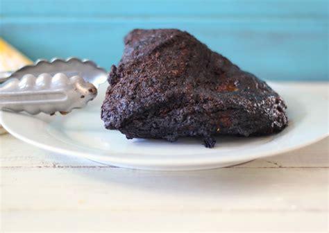 beef brisket rub smoked beef brisket with carolina rub