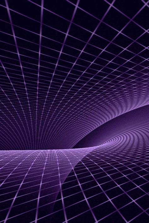iphone optical illusion wallpaper purple optical illusion iphone wallpaper purple