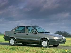 Auto 19 : renault 19 donn es techniques des voitures sp cifications de voiture renseignements sur la ~ Gottalentnigeria.com Avis de Voitures