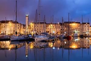 Car La Rochelle : la rochelle travel lonely planet ~ Medecine-chirurgie-esthetiques.com Avis de Voitures