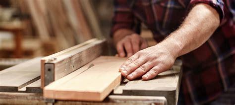 parts   carpenters job     aware