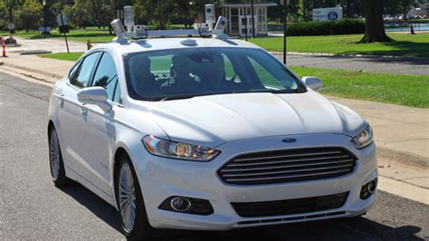 3 Recommendations For Keeping Autonomous Vehicle Safety In