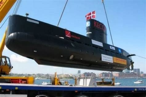 Nautilus Uc3  Shipwreck Log