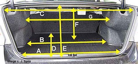 impreza subaru specs options dimensions