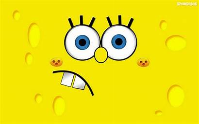 Cartoon Famous Character Comedy Xcitefun