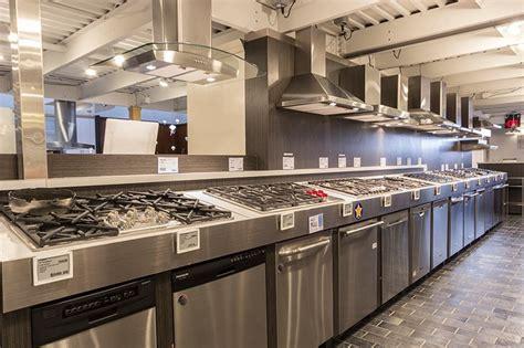 Kitchenaid Dishwasher Vs Samsung by Bosch Vs Samsung Dishwashers Reviews Ratings Prices