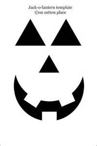 Free Printable Jack Skellington Pumpkin Carving Patterns by Best 20 Happy Pumpkin Faces Ideas On Pinterest Jack O