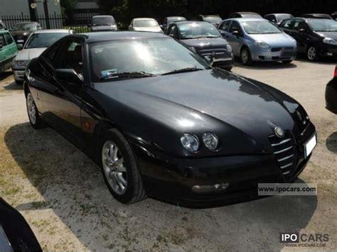 2005 Alfa Romeo Gtv 2.0 Jts 42 000 Km!!