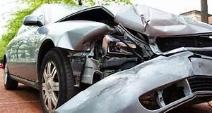Aide Reparation Voiture : suspendre son assurance auto pendant la r paration de sa voiture ~ Medecine-chirurgie-esthetiques.com Avis de Voitures