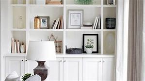 HD wallpapers living room built in cabinet designs nmr.vinhcom.press
