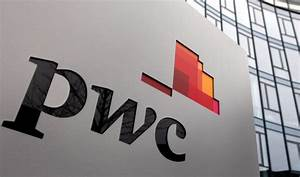 PwC Partner: Central Banks Should Leave Cryptocurrencies ...
