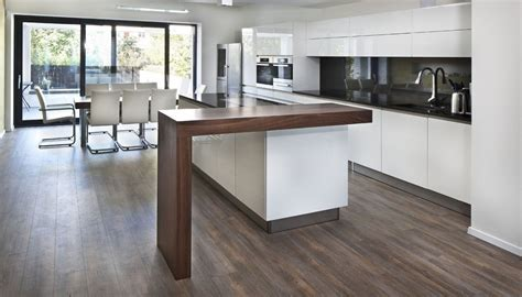 which tiles are best for kitchen floor whats the best kitchen floor tile or wood home ideas log 2198