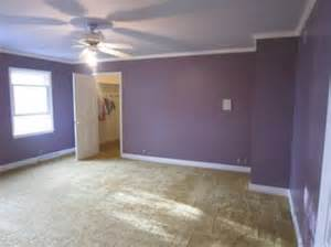 home interior paintings interior painting service milwaukee residential painting waukesha house painting mequon