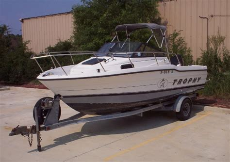 Bayliner Boats For Sale In Mississippi by Mississippi Boats For Sale In Mississippi Used