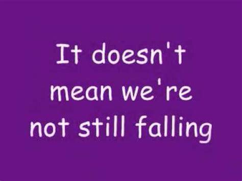 maroon 5 nothing last forever nothing lasts forever letra maroon 5 lyrics it won t be