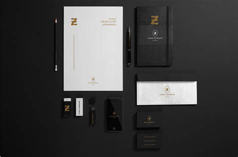 adelaide branding business stationary designlab