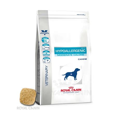 hypoallergenic royal canin royal canin canine hypoallergenic hme23 food for