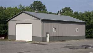 agricultural pole buildings in hegins pa timberline With 40x56 pole barn