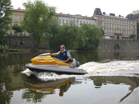 Paddle Boats Prague by Prague Paddle Boat Prague Weekends