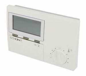 Chaudiere Fioul Chappee Notice : thermostat ambiant chaudi re brotje chapp e ideal standard ~ Melissatoandfro.com Idées de Décoration