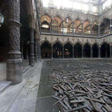 chambre du commerce etienne chambre du commerce 1 abandoned belgium 2010