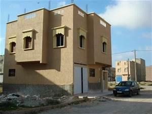Maison Au Maroc : notre maison tiznit blog de riadjanoub ~ Dallasstarsshop.com Idées de Décoration