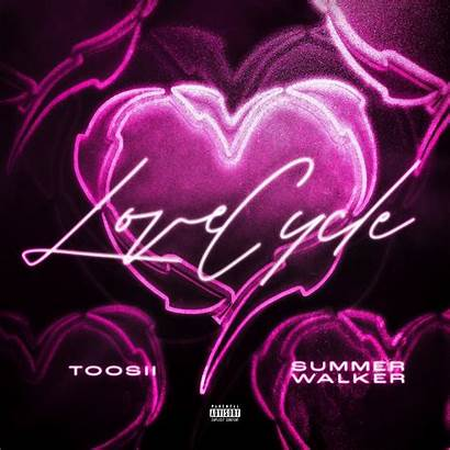 Toosii Cycle Walker Ft Feat Song Mp3