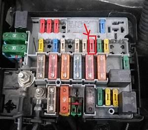Relais Clignotant Peugeot Expert : fusible 206 externe n 25 10 a pour pompe gavage fredham the fred photos club club ~ Gottalentnigeria.com Avis de Voitures