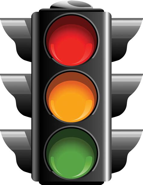 stop light picture stop light for behavior clipart clipart suggest