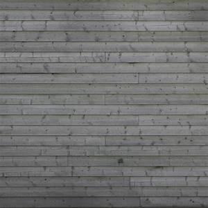 Holzverkleidung Fassade Arten : schilliger holz holzfassade grau free cad textur ~ Lizthompson.info Haus und Dekorationen
