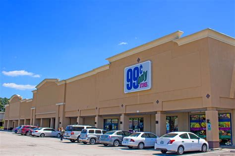 Office Depot Humble Tx by Deerbrook Crossing Retail Space For Lease In Humble Tx