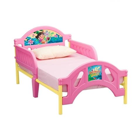 The Explorer Toddler Bed the explorer toddler bed check prices in nigeria