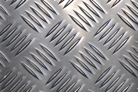 plaque cuisine inox attrayant plaque inox cuisine castorama plaque inox sur