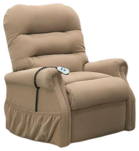 med lift 3 way reclining lift chair aaron berry