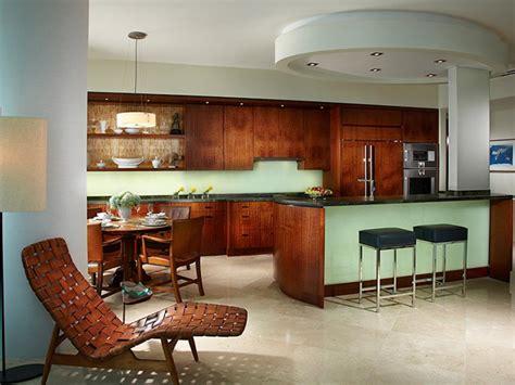 hgtv kitchen paint colors kitchen paint color schemes and techniques hgtv pictures 4190