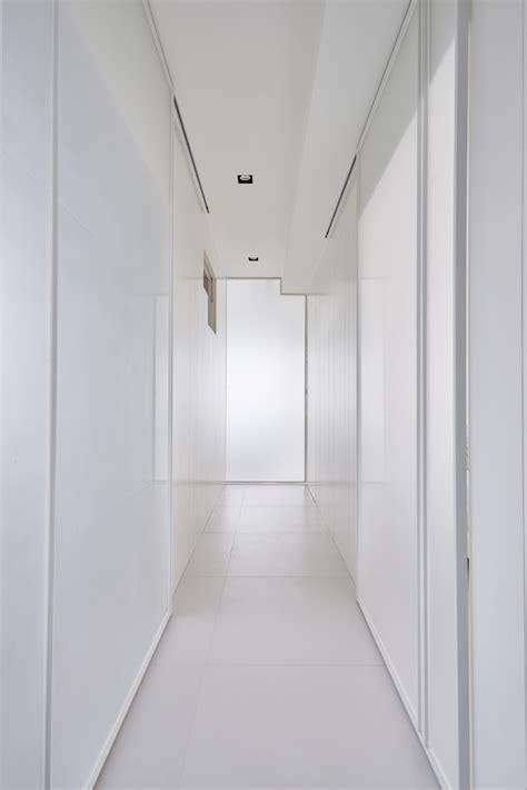 floor storage   creative house design special