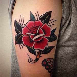 Tattoo Oberarm Frau Vorlagen Tattoo Vorlagen Frauen Oberarm Besten