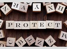 scottish widows for intermediaries protection