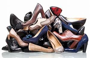 Schuhschrank High Heels : wie finde ich den passenden schuhschrank wohnungs ~ Sanjose-hotels-ca.com Haus und Dekorationen