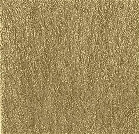 gold  qt ceiling tiles antique ceilings glue