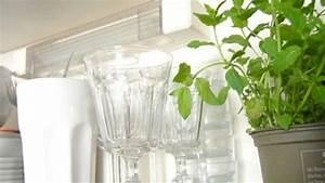 Plante De Salon : plante d 39 int rieur entretien facile pas ch re d polluantes c t maison ~ Teatrodelosmanantiales.com Idées de Décoration
