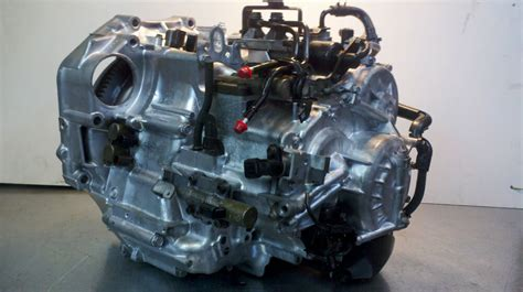 acura  cl  type transmission   year