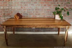 Kitchen Tables THAT FURNITURE WEBSITE
