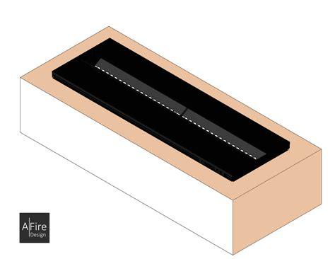 come installare un camino come installare un camino elettrico 3d a vapore acqueo