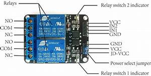 Arduino Lesson  U2013 2