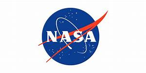 NASA TV to Broadcast Agency Innovation Mission Day Keynote ...