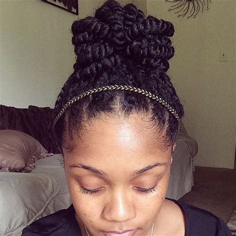 where to get haircut me 2726 best images about hair on wand curls 2726