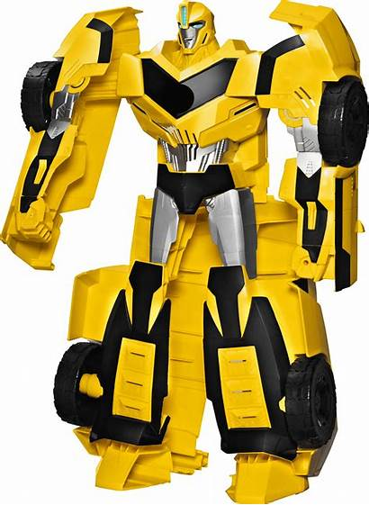 Transformers Lifeforms Robotic Pngimg